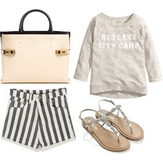 """""""Look 597"""" by solochicass on Polyvore"""