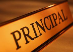 How to get school principals on board with #edtech