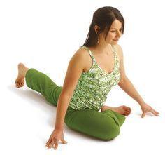 7 Poses to Soothe Sciatica   Yoga International. https://yogainternational.com/article/view/7-poses-to-soothe-sciatica