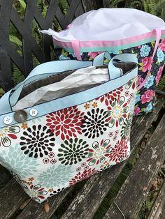 Easter basket easter bag easter market bag cloth tote bag small spring market bags easter bag easter basket cloth tote bag gift bag negle Gallery