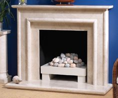 Chester Fireplace & Heating Centre Ltd | Page 11