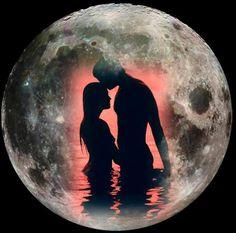 Zwillingsflammen datieren Mangel an emotionaler Intimität, die in der Mitte des Lebens
