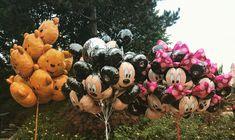 Disneyland Paris, Wreaths, Halloween, Home Decor, Decoration Home, Door Wreaths, Room Decor, Deco Mesh Wreaths, Home Interior Design