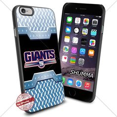 "NFL New York Giants,iPhone 6 4.7"" & iPhone 6s Case Cover ... https://www.amazon.com/dp/B01I84Z2C0/ref=cm_sw_r_pi_dp_SVBHxbKKD24W3"