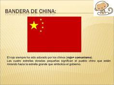 Un viaje a china Kai Lan, Asia, Homeschool, World, Giant Pandas, Learn Chinese, Jules Verne, Chinese Culture, Zodiac Signs