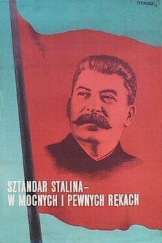 the tragic protest adamczewski zygmunt