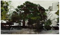 Image result for emma pratt artwork Artwork, Outdoor, Image, Outdoors, Work Of Art, The Great Outdoors