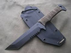 Image result for knives