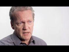 Pasi Sahlberg digitalisaatiosta | HundrED - YouTube