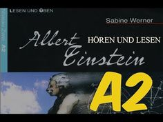 "004/deutsch lernen A2""hören&lesen"" - YouTube"