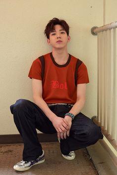 Day6 Dowoon, Jae Day6, K Pop, Warner Music, Kim Wonpil, Young K, Korean Boy, Korean Bands, Yoona