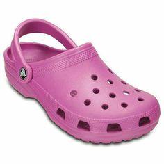 a92217549c61c2 11 Best Crocs images