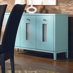 High Style - Custom Dining Customizable 3 Door Buffet by Canadel at Becker Furniture World Furniture Upholstery, Dining Furniture, High Fashion, Buffet, Cabinet, Storage, Home Decor, Style, Clothes Stand