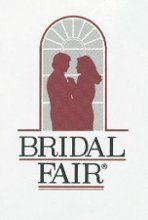 WZYP/WHRP Huntsville Bridal Fair®