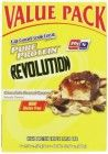Pure Protein Revolution Value Pack, Chocolate Peanut Caramel, 6 – 1.76 oz Bars       Helps maintain lean muscle and strength as you work to achieve your fitness goals     Perfect for candy-lovers who savor the chocolate-peanut-caramel combination; 0 grams of trans fats and only 1 grams of sugar     Helps fuel your body and promote overall health  Price: $8.14 ($1.36 / count) & FREE Shipping on orders over $35. Wellness Fitness, You Fitness, Fitness Goals, Health And Wellness, Pure Protein, Gram Of Sugar, Trans Fat, Sports Nutrition, Pure Products
