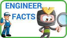 [Science Careers  11]  Engineer - Teaching English and ScienceScience Fo...