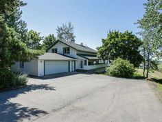 7002 East Wagner Road, Spokane, WA - Google Search