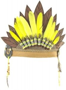indian-headdress-coiffe-indien-costume