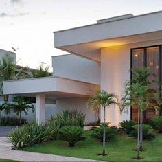 CASA BLM - ANUAL DESIGN CENTRO DO BRASIL