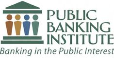 """Introduction to Public Banking 