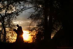 #wedding #photography #session #NikodemPietras
