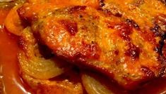 Tandoori Chicken, Food And Drink, Pork, Meat, Dinner, Cooking, Ethnic Recipes, Blog, Kitchen