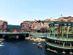 Tokyo Disney Guide: 3 Day Itinerary - Have Seat Will Travel