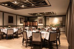 Restaurant in San Francisco, California: Crystal Jade offers authentic Asian delicacies from Hong Kong, Southern China, and Singapore. The restaurant boasts an exclusive array of ...