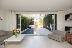 94 Best NY Images Upper East Side New York Townhouse