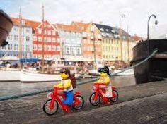Bildergebnis für lego couple