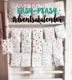 DIY_Adventskalender_Titel