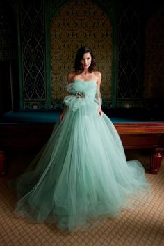 all about the color aquamarine  .. X ღɱɧღ ||