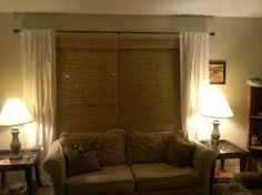 blinds and curtains combination - Google Search
