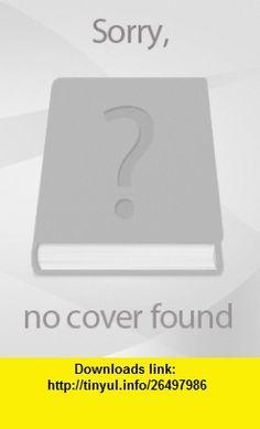 Hamlyn All Colour World Encyclopaedia (9780600555278) Robin Kerrod, et al , ISBN-10: 0600555275  , ISBN-13: 978-0600555278 ,  , tutorials , pdf , ebook , torrent , downloads , rapidshare , filesonic , hotfile , megaupload , fileserve