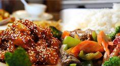 Madrid prepara sus mejores recetas para el Año Nuevo chino