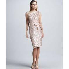 cocktail dresses for women - Google Search