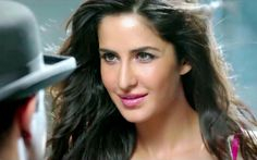 Katrina Kaif In Dhoom HD Wallpaper Celebrity Wallpapers Katrina Kaif Wallpapers, Dhoom 3, Bollywood Wallpaper, Celebrity Wallpapers, Looking For Love, Health And Beauty Tips, Black And Grey Tattoos, Bollywood Actress