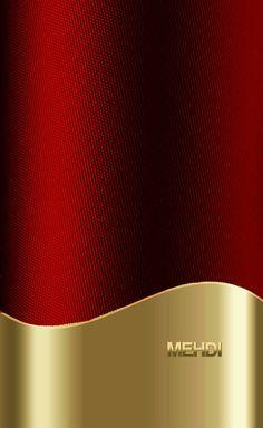Rose Gold Wallpaper, Bling Wallpaper, Galaxy Wallpaper, Mobile Wallpaper, Free Wallpaper Backgrounds, Pretty Wallpapers, Wallpaper Downloads, Lock Screen Wallpaper Iphone, Cellphone Wallpaper