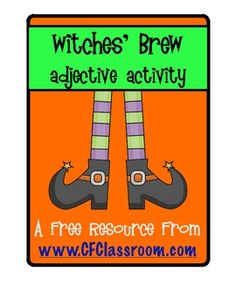 Please visit my daily blog, www.CFClassroom.com, for tips and photos on managing and organizing your classroom.ABOUT THIS FREE PRODUCT:I crea...