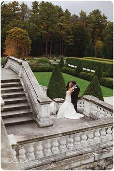 1000 images about wedding venues the berkshires on for Lenox ma wedding venues