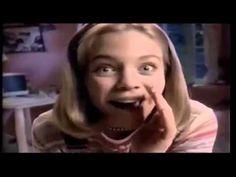 Dream Phone Ad (1997)
