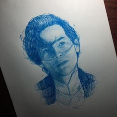 five feet apart movie Were absolutely swooning over medyrenaldys of colesprouse as Will on this Arent you! Drawing Sketches, Art Drawings, Romance Movies Best, Cole Sprouse Aesthetic, Romantic Films, Disney Wallpaper, Art Sketchbook, Drawing People, Kawaii Anime