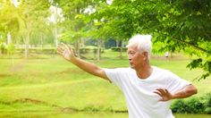 Tai chi, Qigong could be beneficial for cardiovascular conditions says new study