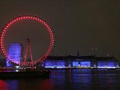 Cum să te descurci în Londra Marina Bay Sands, Spaces, Blog, Travel, Viajes, Blogging, Destinations, Traveling, Trips
