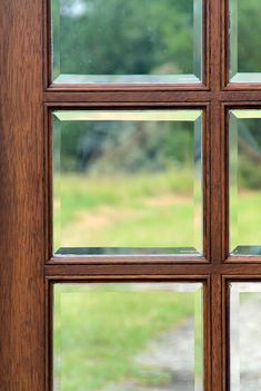 Image Result For French Doors Beveled Glass