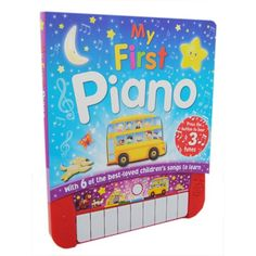 My First Piano Book null http://www.amazon.com/dp/1781971129/ref=cm_sw_r_pi_dp_m5owub0VW6YVM