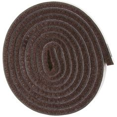 Self-Stick Pre-Cut Felt Blanket -- Awesome products selected by Anna Churchill