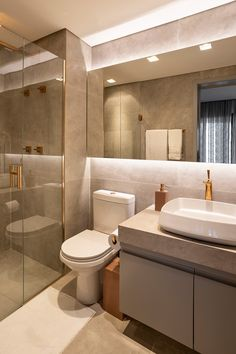 Small Toilet Room, Bathroom Redesign, Home Interior Design, Bed Furniture Design, Bathroom Interior, Bathroom Design Luxury, Bathroom Design Small, Bathroom Interior Design, Bathroom Design Inspiration