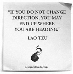 Lao Tzu                                                                                                                                                                                 More