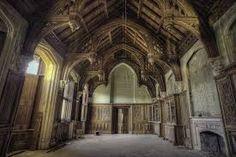 manor house britian - Google Search